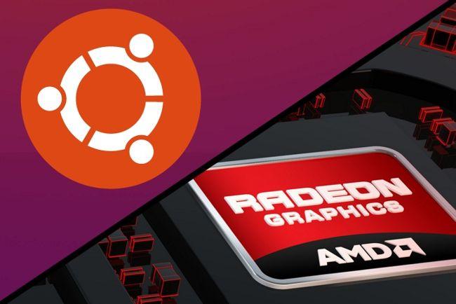 Ubuntu-16-04-LTS.jpg