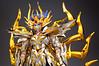 [Comentários] - Saint Cloth Myth EX - Soul of Gold Mascara da Morte  24845215656_e9cafbf51b_t