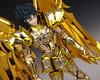 [Comentários] - Saint Cloth Myth EX - Soul of Gold Shura de Capricórnio - Página 3 26732627475_70b8ed1cd6_t