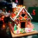 Gingerbread House, guide, hansel and gretel, homemade, make your own, recipe, step by step, 自製, 薑餅屋