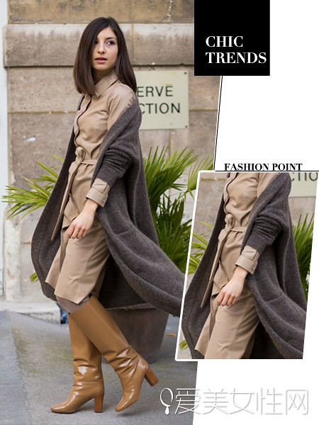 Winter must be versatile Cardigan for your stylish woman!