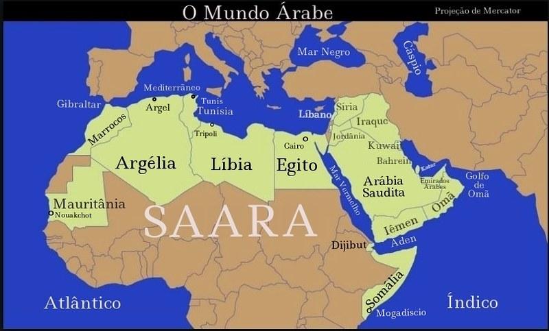 1916, ano do acordo Sykes-Picot  o mapa do caos do Oriente Médio