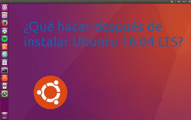 ubuntu-16-04-lts-xenial-xerus.jpg
