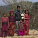 Nepal: A year after the earthquakes