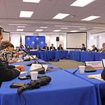 Honduras|MACCIH Nuevos tiempos con integridad y honradez
