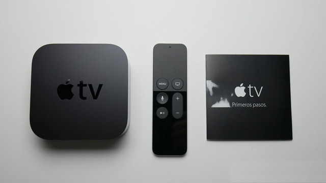 apple-tv-5.jpg
