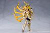 [Comentários] - Saint Cloth Myth EX - Soul of Gold Mascara da Morte  - Página 2 24429392800_b5af565e1b_t
