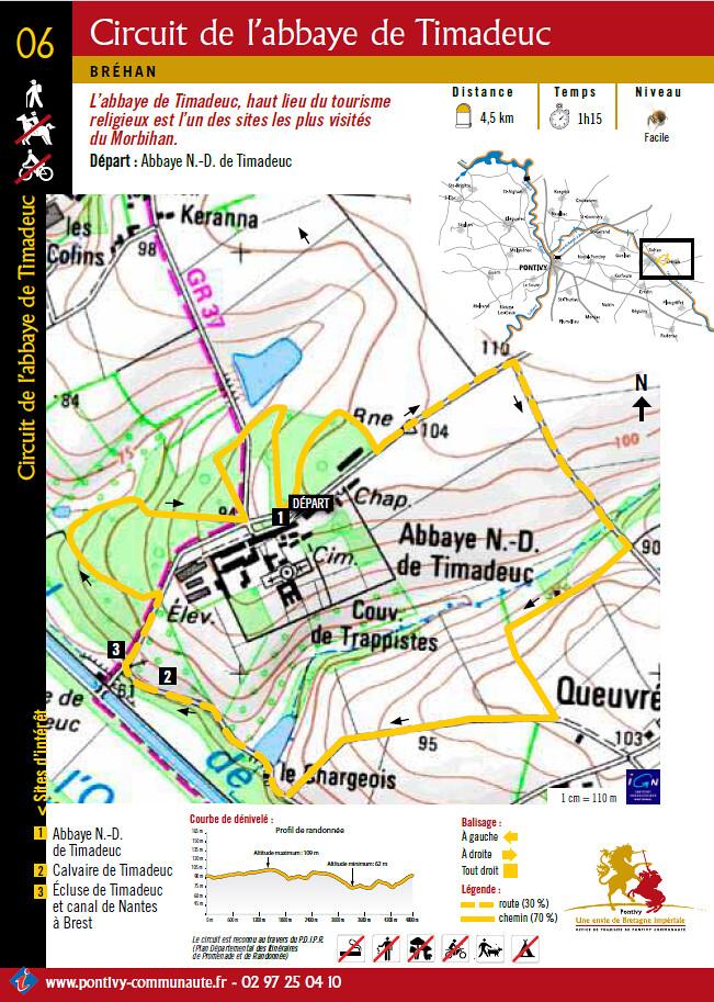 6 office de tourisme pontivy communaut flickr - Office de tourisme pontivy ...
