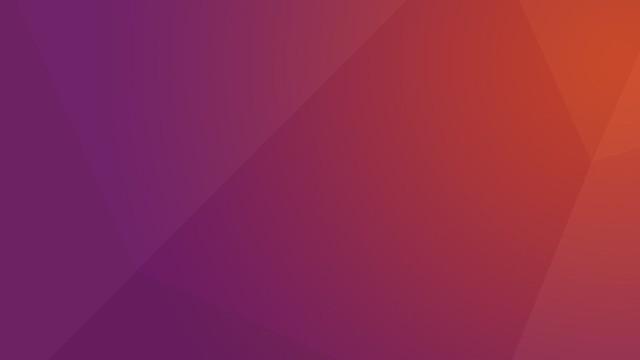 ubuntu-16-04-lts-Desktop-fondo.jpg