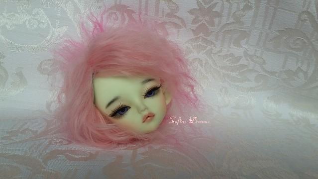 ***Zofias  Dreams Face Ups*** [OUVERT] 25683660860_effa0d93f7_z