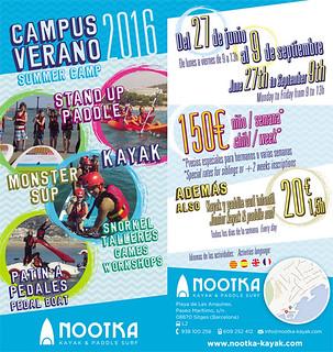 esplais-campus-verano-2016-sitges2