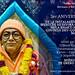 Fwd: Invitación 3er. Aniversario Instalación Murti Srila Govinda Maharaj
