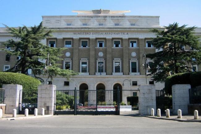 MinisteroAeronautica.jpg