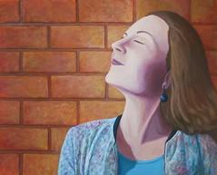 Olga S for JKPP by Linderesa