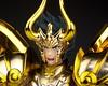 [Comentários] - Saint Cloth Myth EX - Soul of Gold Shura de Capricórnio - Página 3 26128723923_201c40e449_t