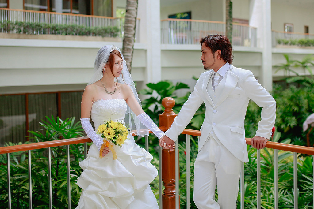 Shangrila Mactan Packages, Wedding Photographer Cebu