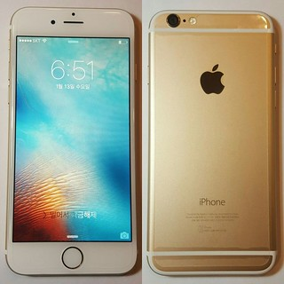 Chuyên bán iPhone 11 pro , Pro max , iphone Xs max , Xs , X , ip7 , 7plus , ip8 , 8plus giá rẻ hải p