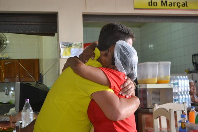 Mercado da Seis de Agosto - Rio Branco 2