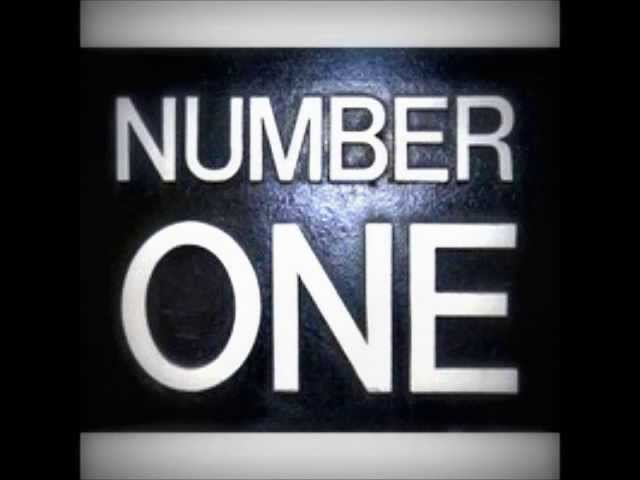 number-one.jpg