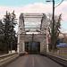 Zoo Bridge from Road 7D2_1110