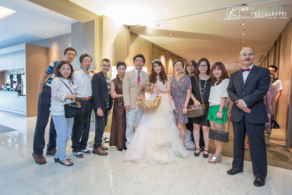 2015.06.21 Wedding Record-147