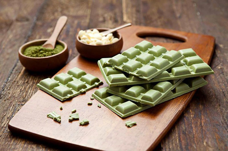 3-matcha-chocmory-by-neighbourlist-3