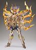 [Comentários] - Saint Cloth Myth EX - Soul of Gold Mascara da Morte  24244625563_b48be6d1c6_t
