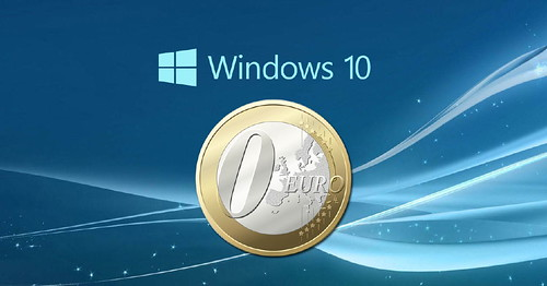 windows10-gratis