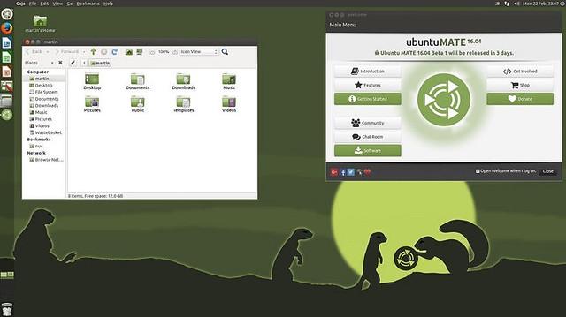 ubuntu-mate-16-04-lts-unity.jpg