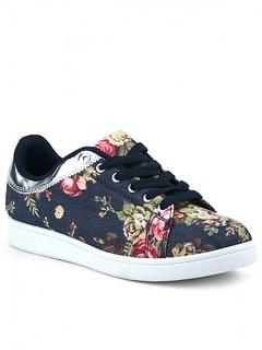 flower Jeans RELKA cendriyon 2