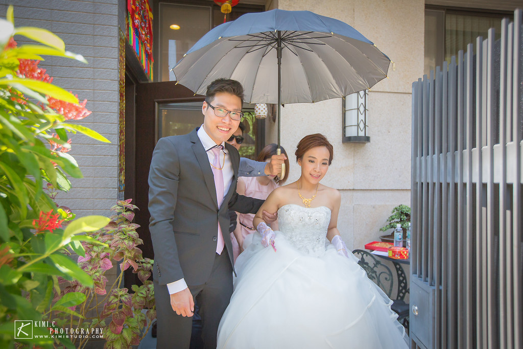 2015.07.25 Wedding Record-038