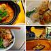 Vietnamese Food 1.jpg