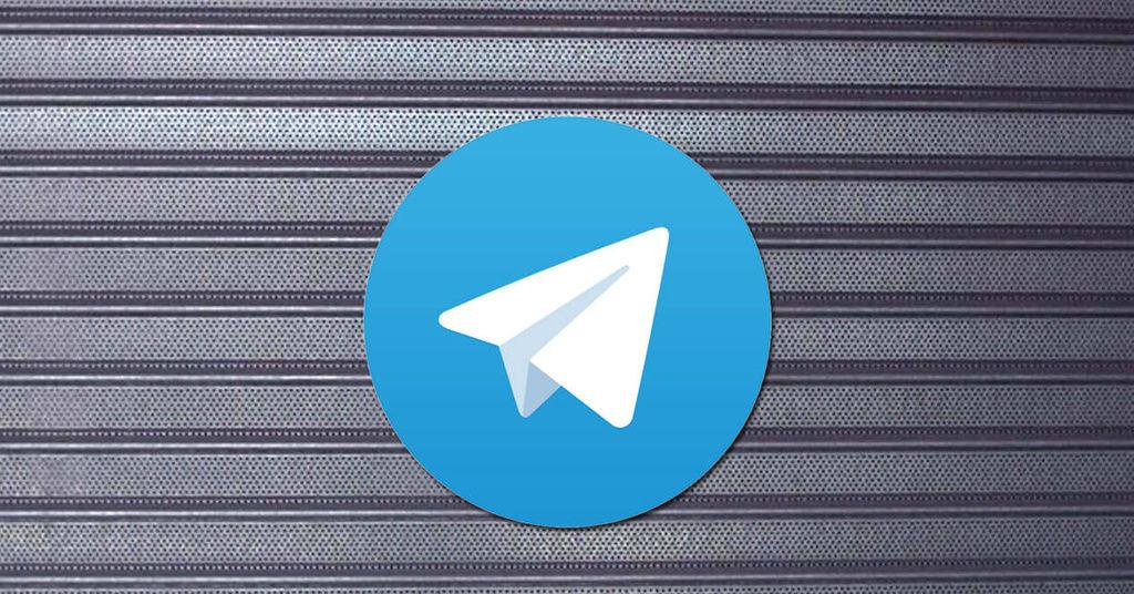 Cierre-Telegram1