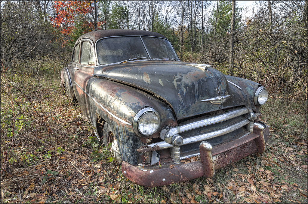 1949 chevrolet fleetline deluxe 4 door sedan door county for 1949 chevrolet fleetline 2 door