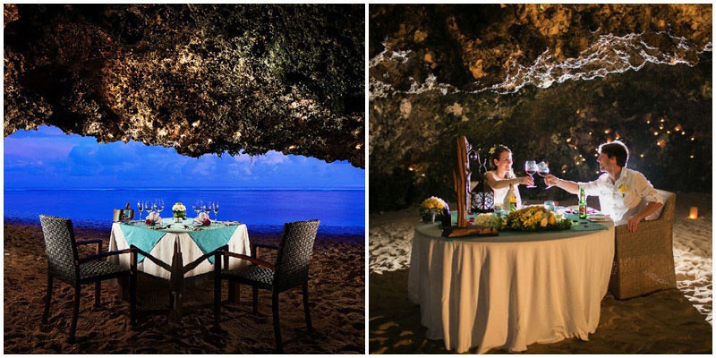 14d-samabe-cave-dining