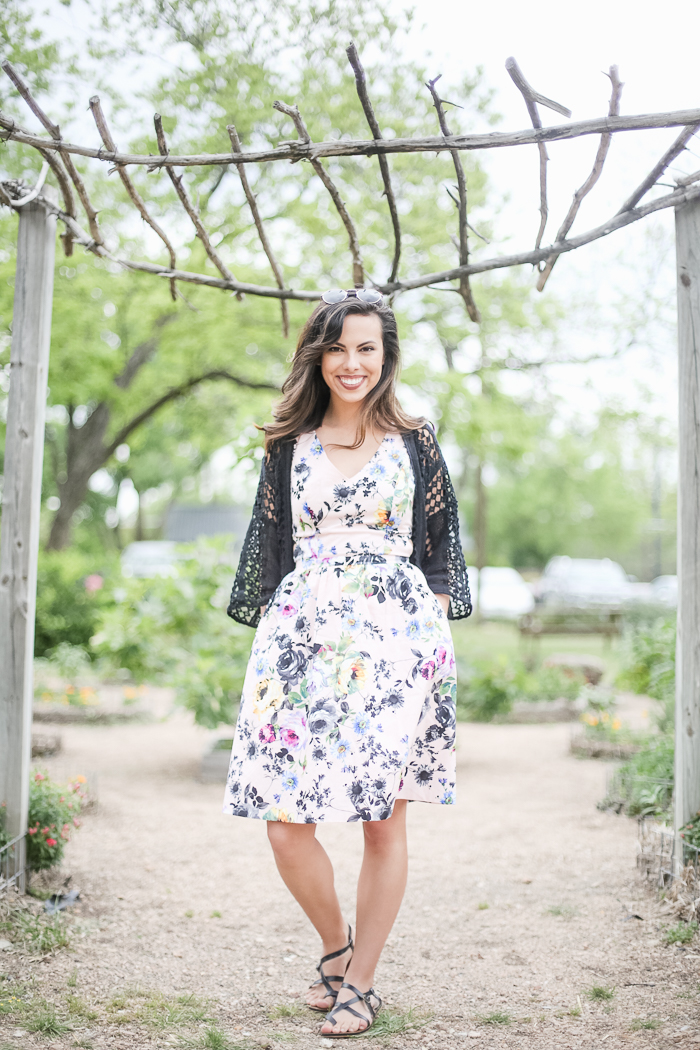 austin texas, austin fashion blog, austin fashion blogger, austin fashion, austin fashion blog, pinterest outfit, floral dress, austin style, austin style blog, austin style blogger, austin style bloggers, style bloggers, modcloth, modcloth austin, modcloth style gallery, modcloth dress, modcloth outfit