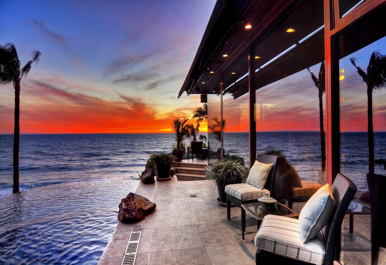 Casa Dell'Oceano – 31921 Coast Hwy, Laguna Beach