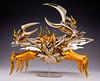 [Comentários] - Saint Cloth Myth EX - Soul of Gold Mascara da Morte  - Página 2 24871474185_98302a9722_t