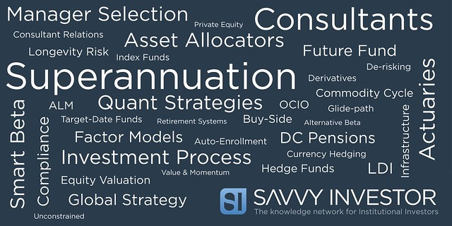 Savvy-Investor-Australian-pensions-superannuation-wordle