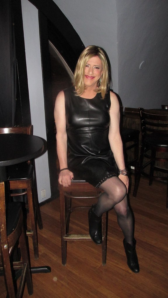 Is being transgender a medical condition-5148