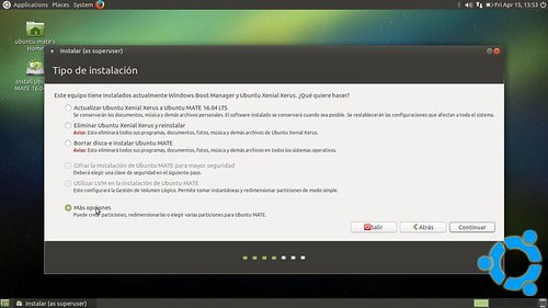 la-Instalacion-Ubuntu-Mate-16-04-LTS-3.jpg