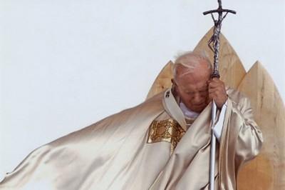Tông Thư Misericordia Dei ...