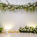 台中婚攝,彰化全國麗園飯店,全國麗園大飯店婚攝,彰化全國麗園飯店婚宴,全國麗園飯店戶外證婚,戶外證婚,婚禮攝影,婚攝,婚攝推薦,婚攝紅帽子,紅帽子,紅帽子工作室,Redcap-Studio-233