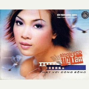 Mỹ Tâm – Hát Với Dòng Sông – 2012 – iTunes AAC M4A – Single
