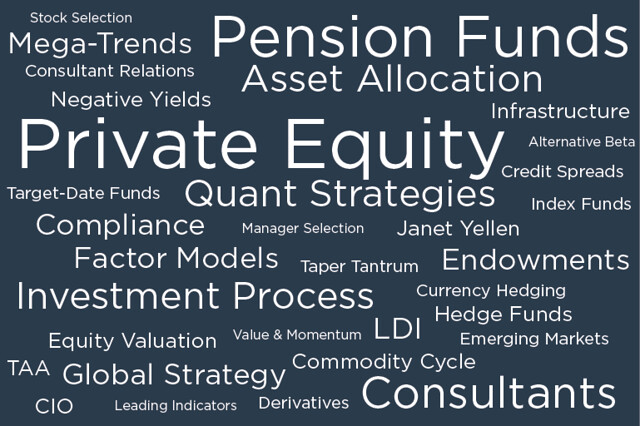 private-equity-savvy-investor-wordle