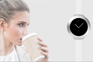 Huawei Zero glory bracelet