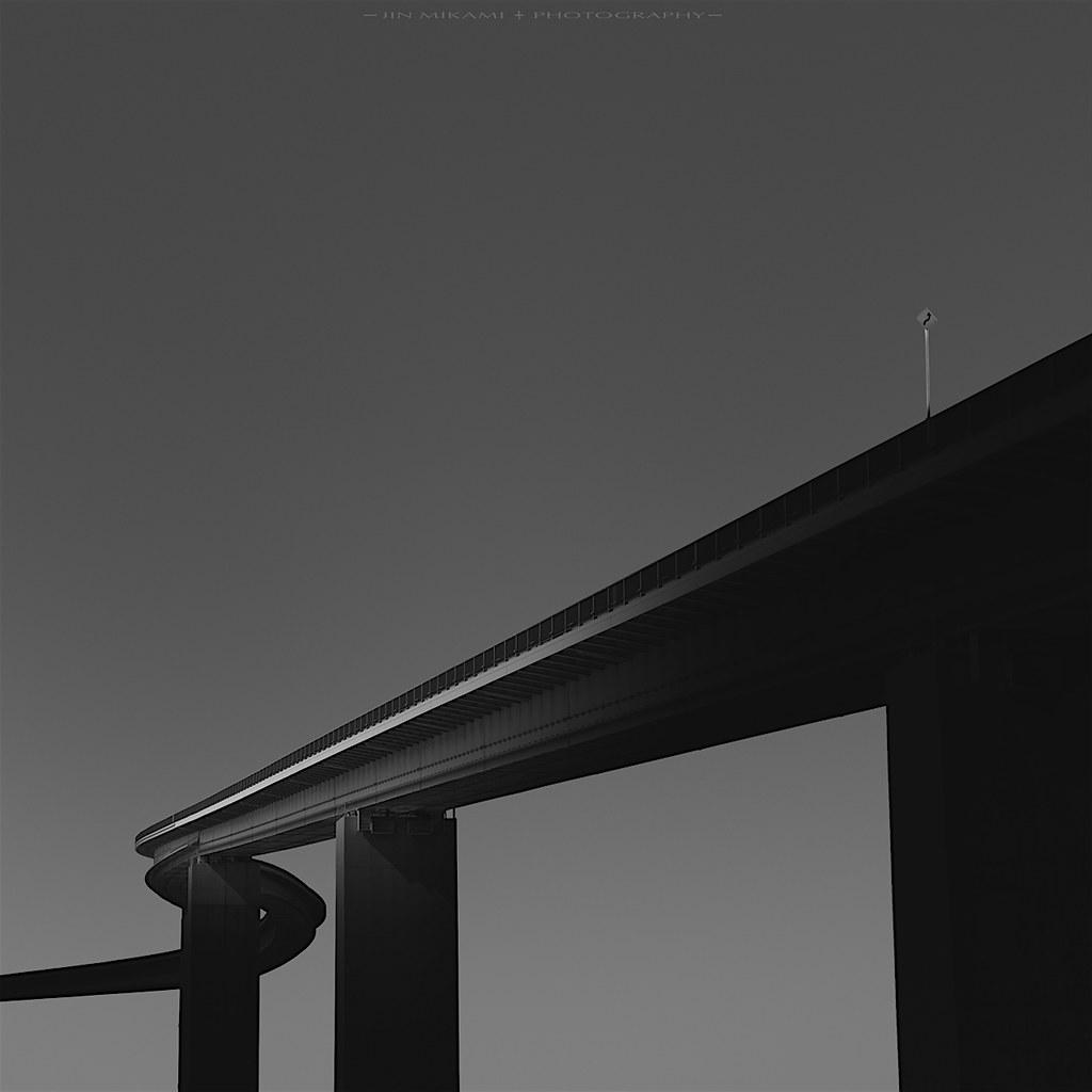 Jin Mikami* | Flickr