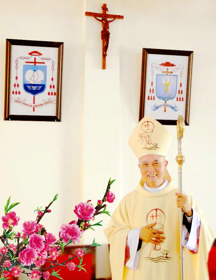 Ủy Ban Giáo Dục Công Giáo HĐGMVN: Thư Gửi Các ...