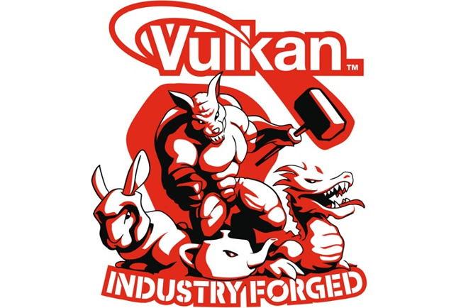 Disponibles-las-especificaciones-de-Vulkan-1-0.jpg