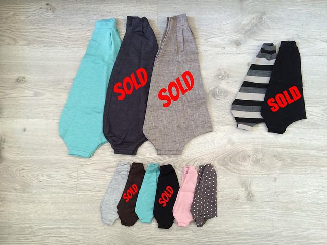 [FS] Vêtements, Shoes & accessoires SD/MSD/Yo-SD 25659787842_5695067428_z
